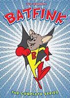 bat buy!