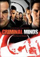 Criminal Minds Season 2