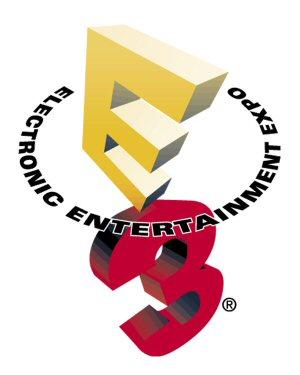 E3 baby