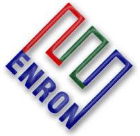 http://chud.com/nextraimages/enron-logo.jpg