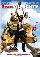 Buy Evan Almighty Here!