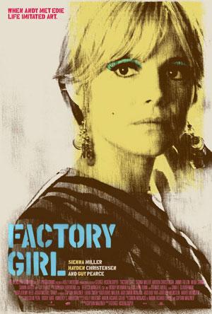http://chud.com/nextraimages/factory_girl_ver2.jpg