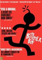 Butcher Boy cover