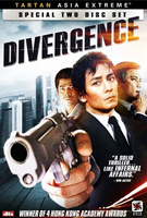 Divergence cover