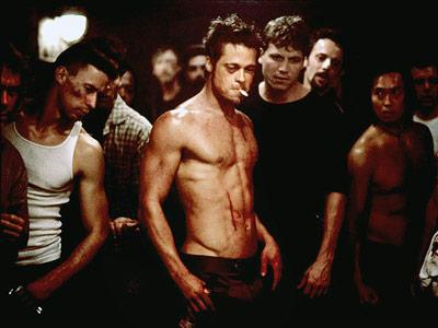 http://chud.com/nextraimages/fight-club.jpg