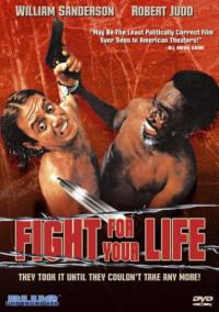 http://chud.com/nextraimages/fightforyourlife.jpg