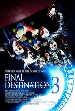 http://chud.com/nextraimages/final_destination_three.jpg