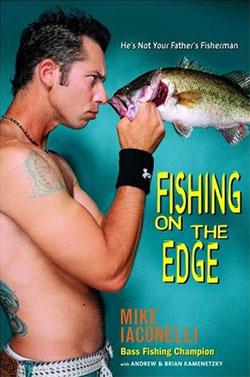 http://chud.com/nextraimages/fishingedge.jpg