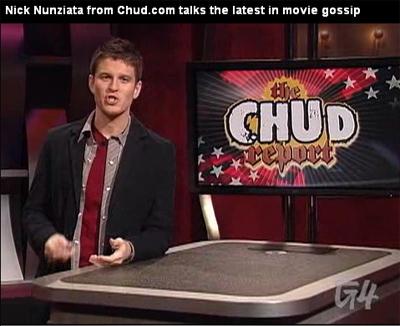 http://chud.com/nextraimages/g4chud.jpg