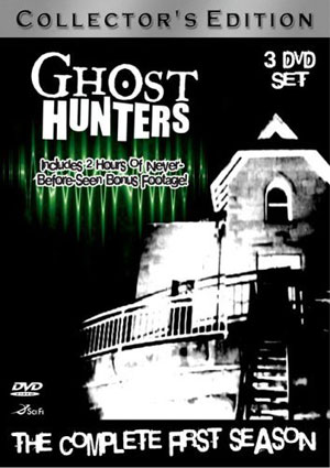,real ghost,ghost ship,scary ghost,ghost busters,cartoon ghost,ghost hunters,ghost hunt,space ghost,starcraft ghost,ghost pics,halloween ghost,norton ghost,pacman ghost,ghost dog,ghost raider,ghost flames,ghost carp,ghost master,ghost face