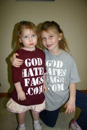 http://chud.com/nextraimages/god_hates_fags.jpg