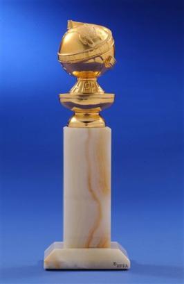 http://chud.com/nextraimages/golden-globe_011405.jpg