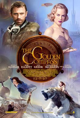 http://chud.com/nextraimages/goldencompassposter2.jpg
