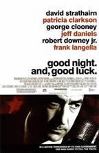 http://chud.com/nextraimages/good_night_and_good_luckpostng.jpg
