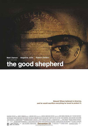http://chud.com/nextraimages/good_shepherdposter.jpg