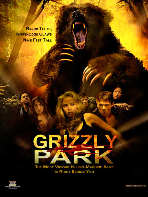 http://chud.com/nextraimages/grizzly_park_102407.jpg