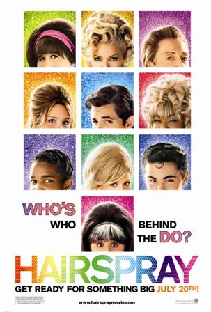 http://chud.com/nextraimages/hairspraysmall.jpg