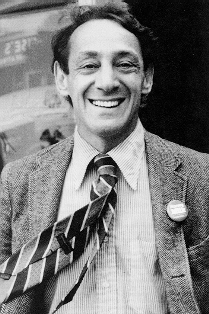 http://chud.com/nextraimages/harveymilk.jpg