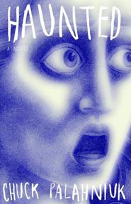 http://chud.com/nextraimages/hauntedcover.jpg