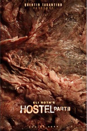 http://chud.com/nextraimages/hostel-part-iismall.jpg