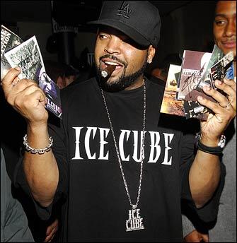 http://chud.com/nextraimages/icecubestogie.jpg