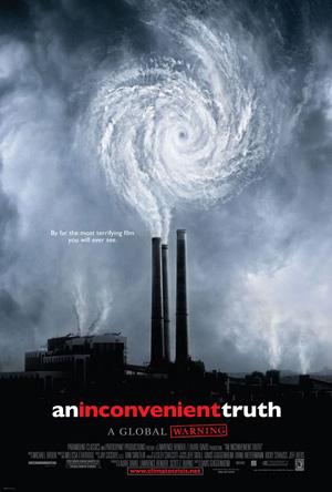 http://chud.com/nextraimages/inconvenient_truth.jpg