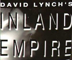 http://chud.com/nextraimages/inland_empire.jpg