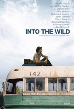 http://chud.com/nextraimages/into_the_wild.jpg