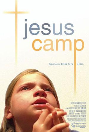 http://chud.com/nextraimages/jesus_camp.jpg