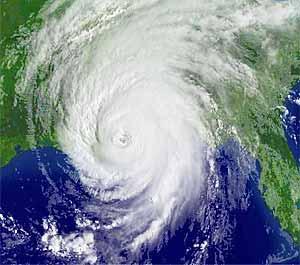 http://chud.com/nextraimages/katrina-hurricane-pic3.jpg