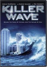 Buy Killer Wave Here!