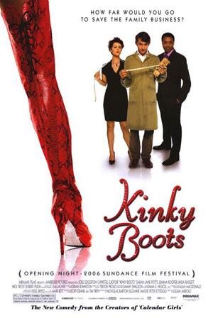 http://chud.com/nextraimages/kinky_boots_ver3.jpg