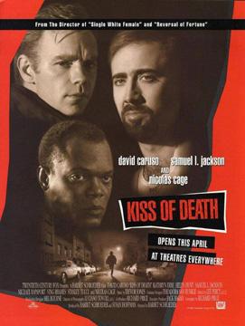http://chud.com/nextraimages/kiss_of_death_ver1.jpg