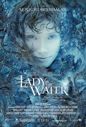 http://chud.com/nextraimages/ladywaterpostsm.jpg