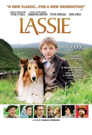 http://chud.com/nextraimages/lassie_ver3.jpg