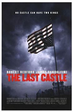 http://chud.com/nextraimages/last_castle_ver1.jpg