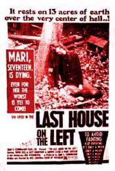 http://chud.com/nextraimages/last_house_on_left_poster4.jpg