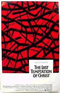 http://chud.com/nextraimages/last_temptation_of_christ.jpg