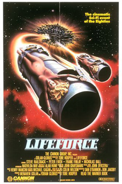 http://chud.com/nextraimages/lifeforce_ver2.jpg