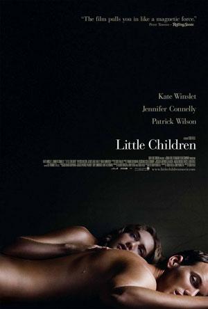 http://chud.com/nextraimages/little_children.jpg