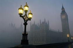 http://chud.com/nextraimages/london.jpg