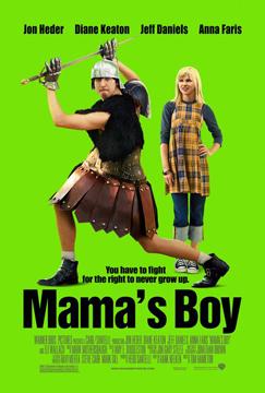 http://chud.com/nextraimages/mamas_boy.jpg