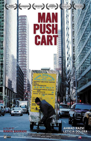 http://chud.com/nextraimages/man_push_cart.jpg