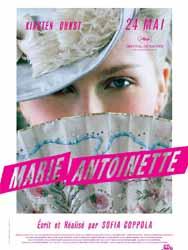 http://chud.com/nextraimages/marie_antoinette-aff.jpg