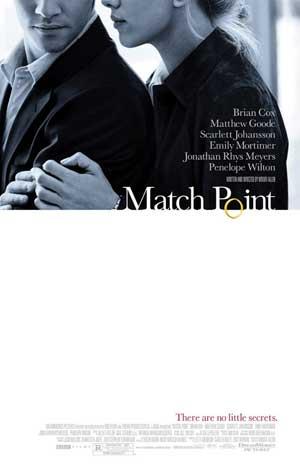 http://chud.com/nextraimages/matchpointposter.jpg