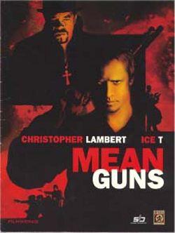 http://chud.com/nextraimages/mean_guns_poster.jpg