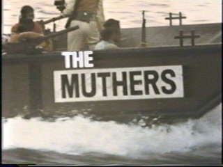 http://chud.com/nextraimages/muthers.jpg