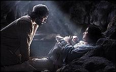 http://chud.com/nextraimages/nativitystory2.jpg