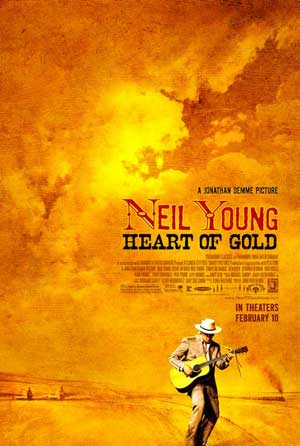 http://chud.com/nextraimages/neil_young_heart_of_gold.jpg