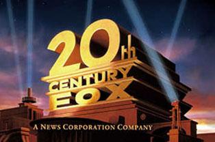 http://chud.com/nextraimages/new-fox-logo.jpg